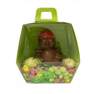 Easter Gift Box - Chick
